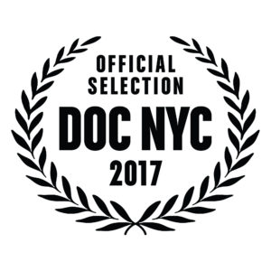 Father's Kingdom movie to debut at DOC NYC 2017