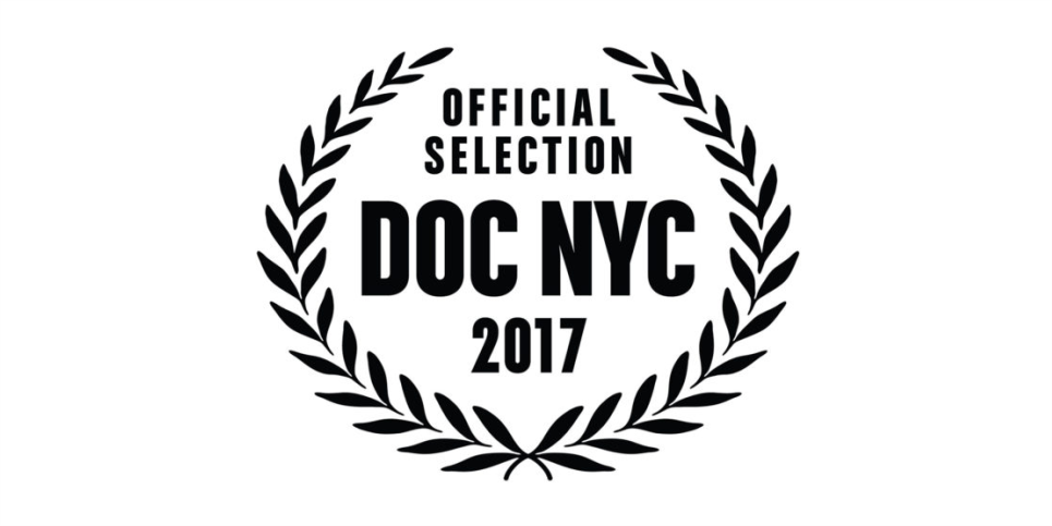'Father's Kingdom' to Debut at 2017 DOC NYC Film Festival
